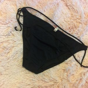 2/$25 Victoria Secret Bikini bottom